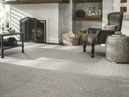 carpet vinyl and lvt flooring for your home