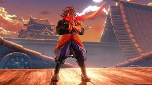 zeku revealed as next dlc character in street fighter v