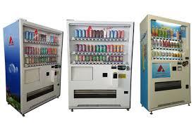 Atlas Vending Machine Stunning Atlas Vending Vending Machine