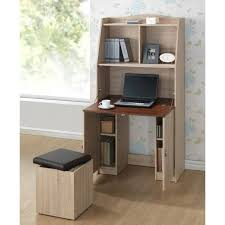 Office study desk Home Office Ihome Studio Home Office Rutherford Convertible Study Desk