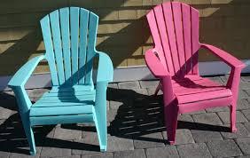 purple plastic adirondack chairs. Full Size Of Patio \u0026 Garden:kids Adirondack Chair Chairs Painted Furniture Purple Plastic 0