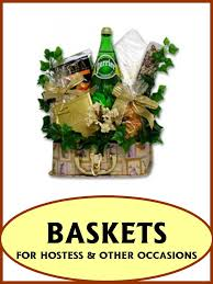 yossi s has been creating beautiful baskets and gifts since 1995 thank you for choosing yossi s