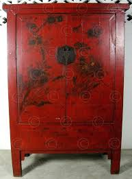 lacquer paint furniture. Chinese Red Lacquer Furniture Cabinet Cupboard Lacquered Paint .