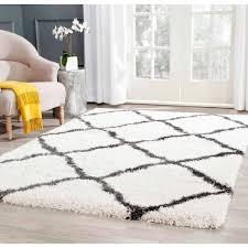 large white fluffy area rug milliken rugs tropical area rugs super plush area rug pink area rug