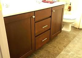 full size of spray paint laminate bathroom cabinets reface refacing cost cabinet office exciting cabin marvellous