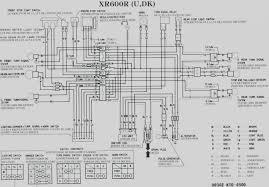 honda atc 200x wiring diagram wiring library atc 250es wiring diagram smart wiring diagrams u2022 arctic cat 250 wiring diagram 1985 honda
