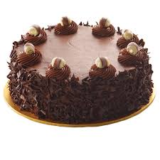 Order Online Fresh Handmade Celebration Cakes Hand Crafted Gateau