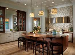 pendant lighting for kitchen islands. largelarge size of distinguished kitchen island wood toger along with block pendant lights lighting for islands