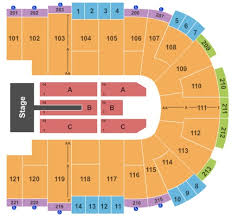 Sames Auto Arena Tickets Seating Charts And Schedule In