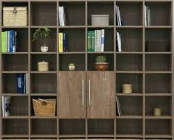 office desk with file cabinet. full image for office furniture file cabinet online home desks and cabinets bookcasefile cabinetoffice desk with