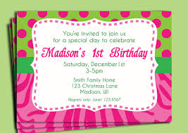 Birthday Invite Words birthday invitation wording birthday invitation wording for 24 1