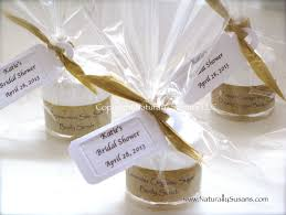 Unique Favors For Weddings Giftwedding Co