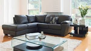 Harveys Living Room Furniture Property Home Design Ideas Gorgeous Harveys Living Room Furniture Decoration