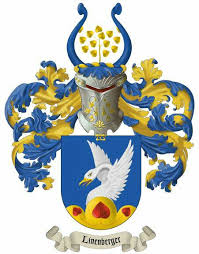 germany coat of arm 2. Modren Arm Linenberger Coat Of Arms 2jpg 55835 Bytes Inside Germany Of Arm 2 M
