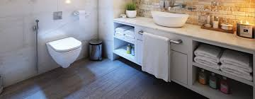 Consumer Reports Best Bathroom Cleaner Amazing Best Toilets 48 Reviews And Buyer's Guide