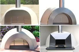 wood burning pizza oven for sale.  Oven Wood Fired Pizza Oven Perth On Burning For Sale E