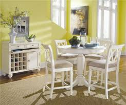 for the american drew camden light bar height pedestal table at sheely s furniture appliance your ohio youngstown cleveland pittsburgh