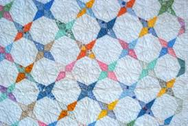 Making A Quilting Frame Pattern Properly | For the love of Quilting & How To Build Your Own Quilting Frame Pattern Adamdwight.com