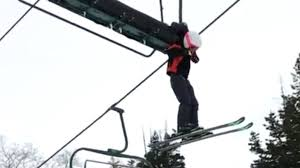 chair lift. boy gets caught on ski lift in tense moment at sundance resort | fox13now.com chair