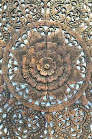 carved wall art panels wood carved floral wall art home decor wall carved medallion wall art panels set of 4 on carved medallion wall art panels set of 4 with carved wall art panels wood carved floral wall art home decor wall