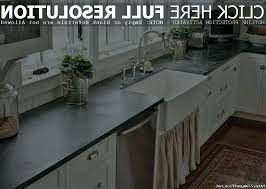 average per square foot concrete countertops photo 1 of cost quartz vs granite large size diy concrete countertops