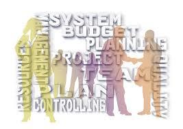 10 Important Skills Project Management Career Objective Job Roles