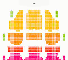 Always Up To Date Seating Chart Gif 2019