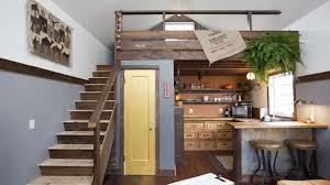 Small Picture Modren Tiny House Builders Florida In Inspiration Decorating