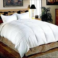 500 thread count comforter sets heather king comforter set bedding 500
