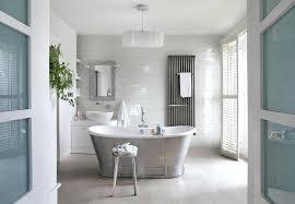 vintage style bathroom light fixtures vanity lights cottage lighting farmhouse white subway tiles bright pendant old
