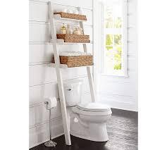bathroom storage over toilet. Best 25 Over Toilet Storage Ideas On Pinterest . 25+ Shelves Bathroom C