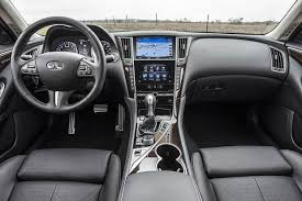 2018 infiniti g50. perfect g50 2017 infiniti q50 vs q60 whatu0027s the difference featured  image large on 2018 infiniti g50