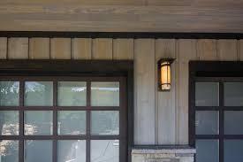 Exterior Vertical Wood Siding Modern Wood Siding Manufacturers