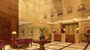 Aishwarya Suites Country Inn Suites By Carlson Mysore Youtube