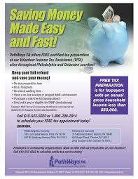 i need flyers made fast saving money made fast and easy