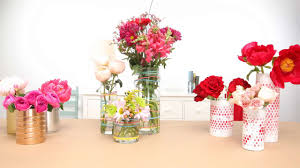 Image Floral Designs Related Easy 15minute Party Centerpieces Real Simple 20 5minute Centerpiece Ideas For Every Occasion