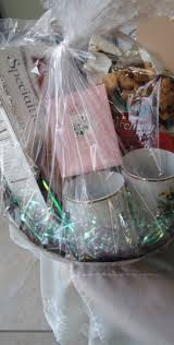 Gift Basket Wrapping Ideas 54 Best Tea Cup Gift Ideas Images On Pinterest Cups Teacup And