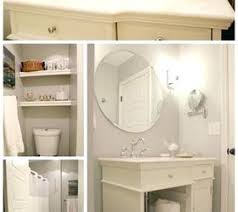 old house bathroom remodel. this old house bathroom remodel renovation ideas for under farmhouse style d