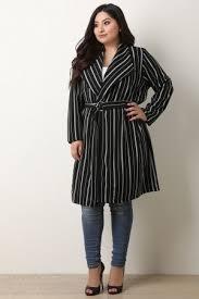 plus size parka plus size outerwear jackets urbanog