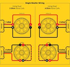 subwoofer speaker amp wiring diagrams kicker simple l7 diagram subwoofer speaker amp wiring diagrams kicker simple l7 diagram