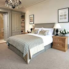 Fitted bedrooms small rooms Cheap Fitted Bedroom Design Ideas Small Bedroom Fitted Wardrobe Ideas Medium Size Of Fitted Bedroom Creative Small Bedroom Fitted Wardrobes Cool Fitted Bedroom Tevotarantula Fitted Bedroom Design Ideas Small Bedroom Fitted Wardrobe Ideas
