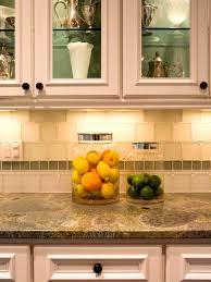 elegant cabinets lighting kitchen. Led Under Cabinet Lighting Hardwired Elegant Lights Underneath Kitchen Cabinets Best 20 Awesome K