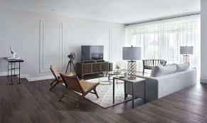 Top Interior Design Firms Mesmerizing Top Residential Interior Design Firms Chicago New Bungalow Villa