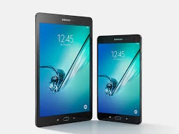 samsung tab s3. new rumors made an appearance today, mentioning that samsung\u0027s most awaited galaxy tab s3 samsung