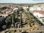 imagem de Paraguaçu Minas Gerais n-2