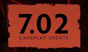 dota 2 7 02 update with full patch notes revealed gaming