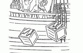 Small Picture Boston Tea Party Coloring Pages download free printable coloring