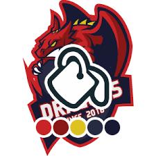 Home - gaming-logo-maker.com