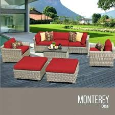 wicker furniture review medium size of outdoor patio reviews cushions full ohana re outdoor furniture depot ohana wicker review