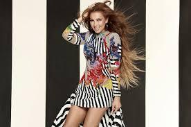 Latin Billboard Album Charts Thalia Mon Laferte Debut In Top 10 On Latin Pop Albums